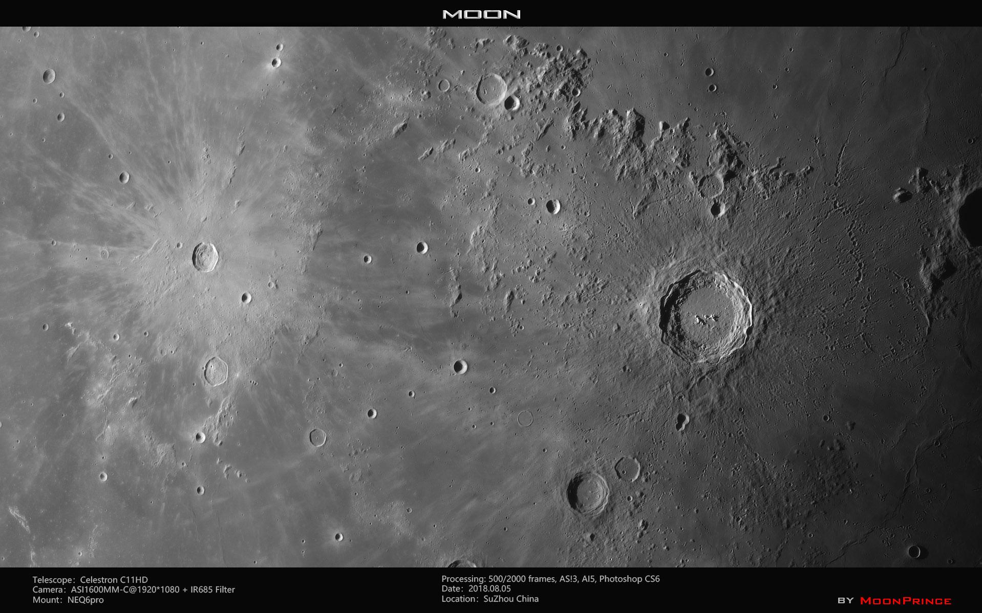 Moon20180805-3.jpg