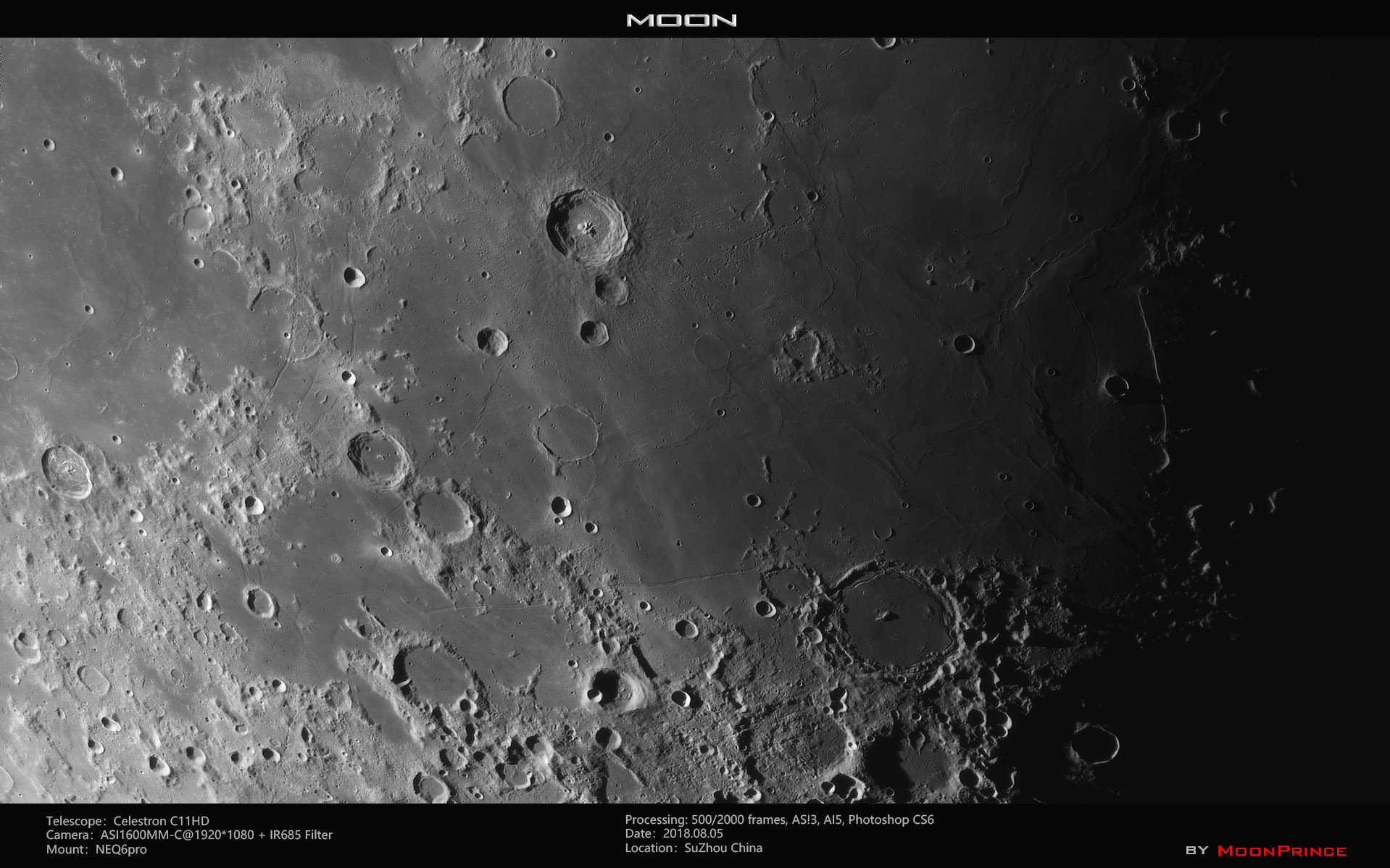 Moon20180805-2.jpg