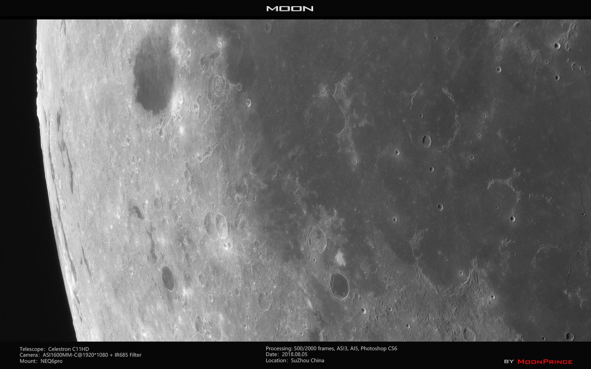 Moon20180805-4.jpg
