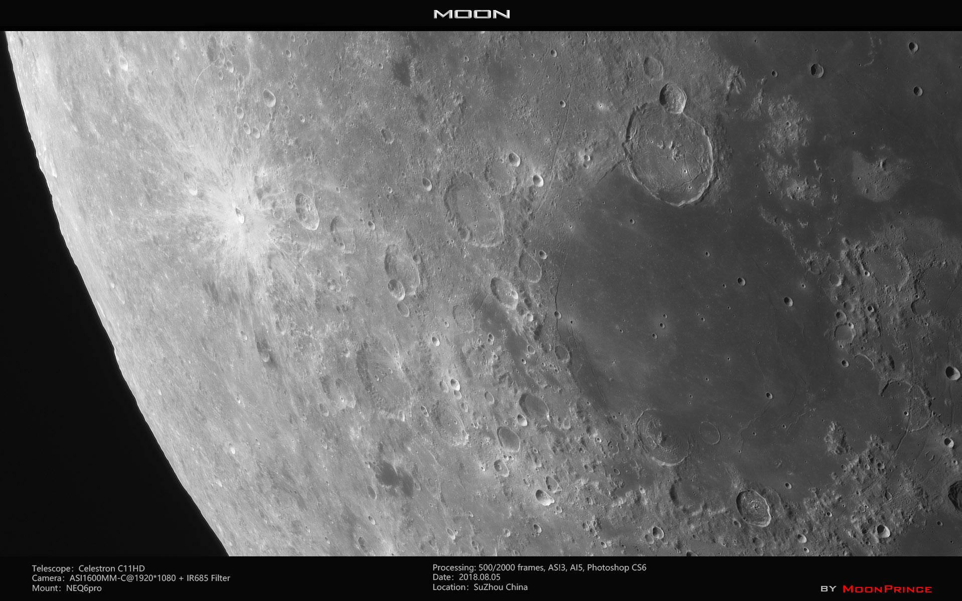 Moon20180805-5.jpg