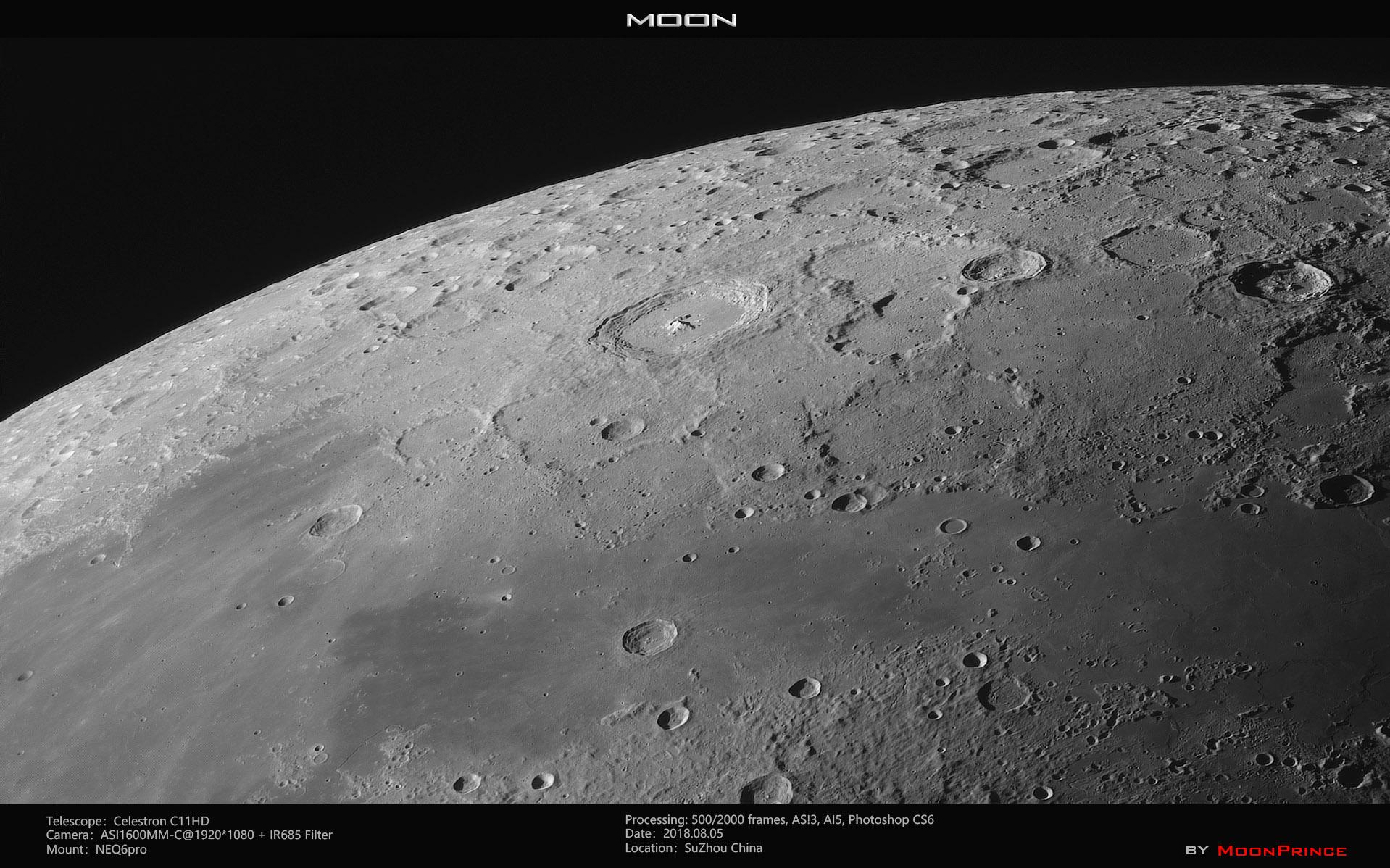 Moon20180805-6.jpg