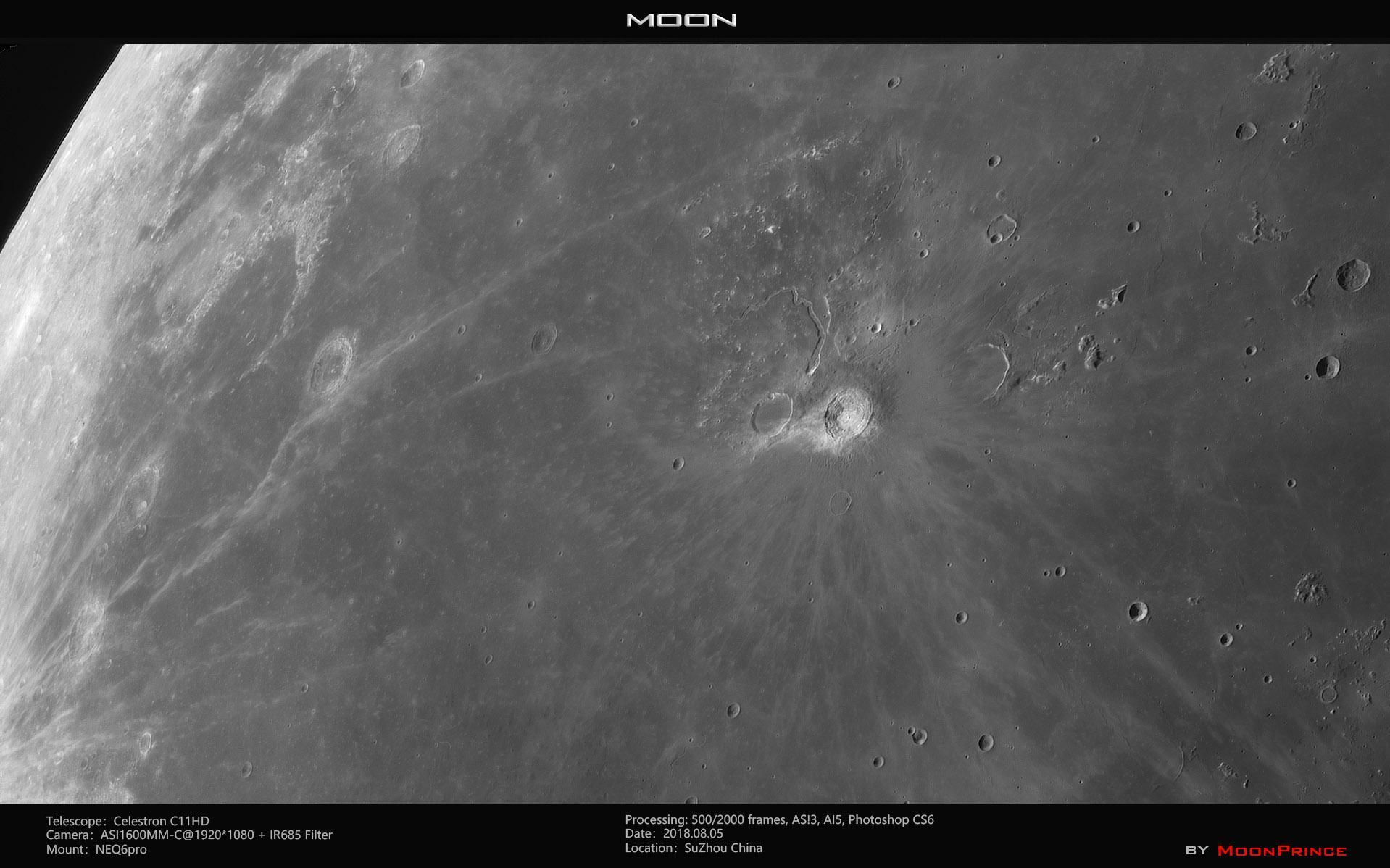 Moon20180805-8.jpg