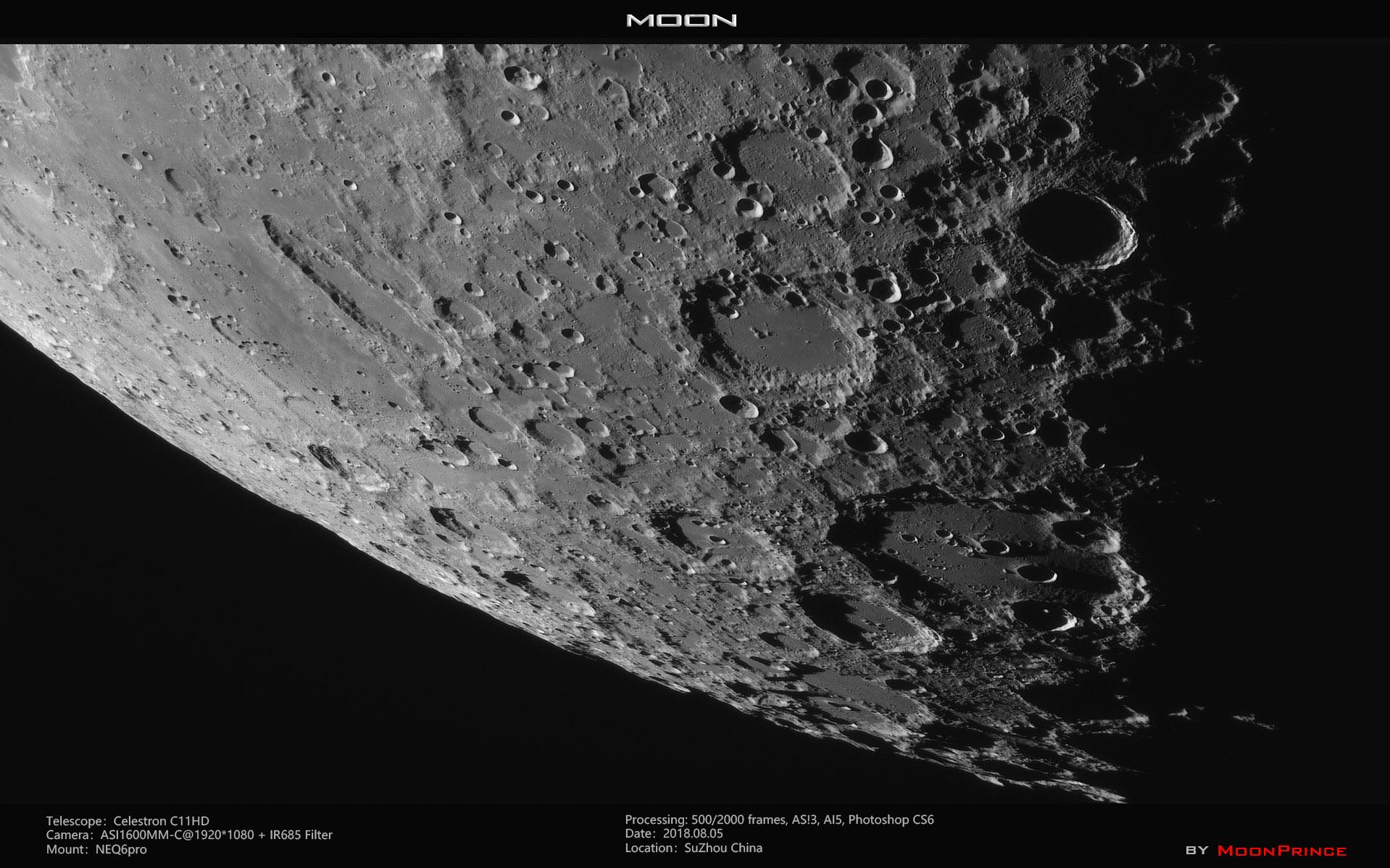 Moon20180805-9.jpg