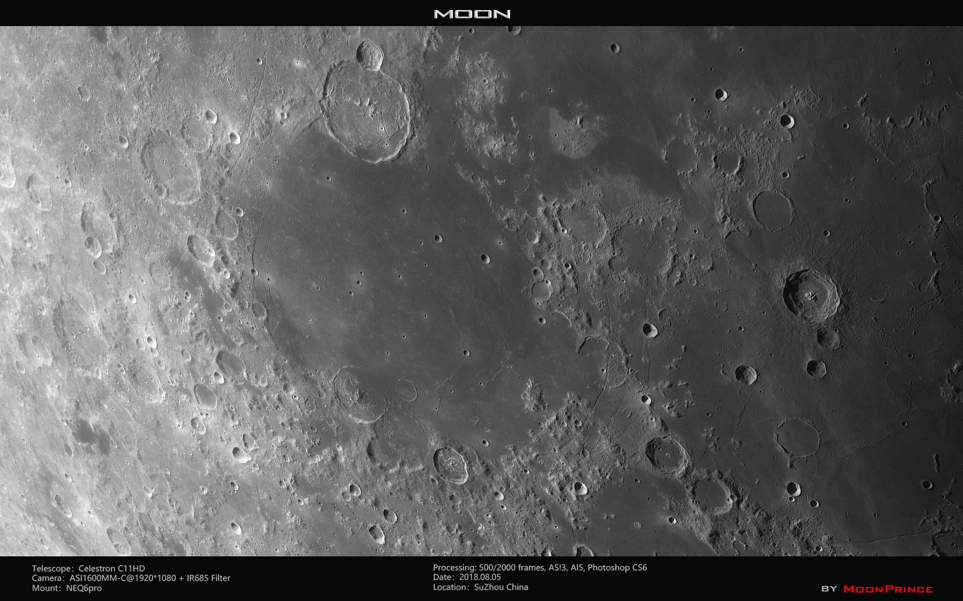 Moon20180805-10.jpg