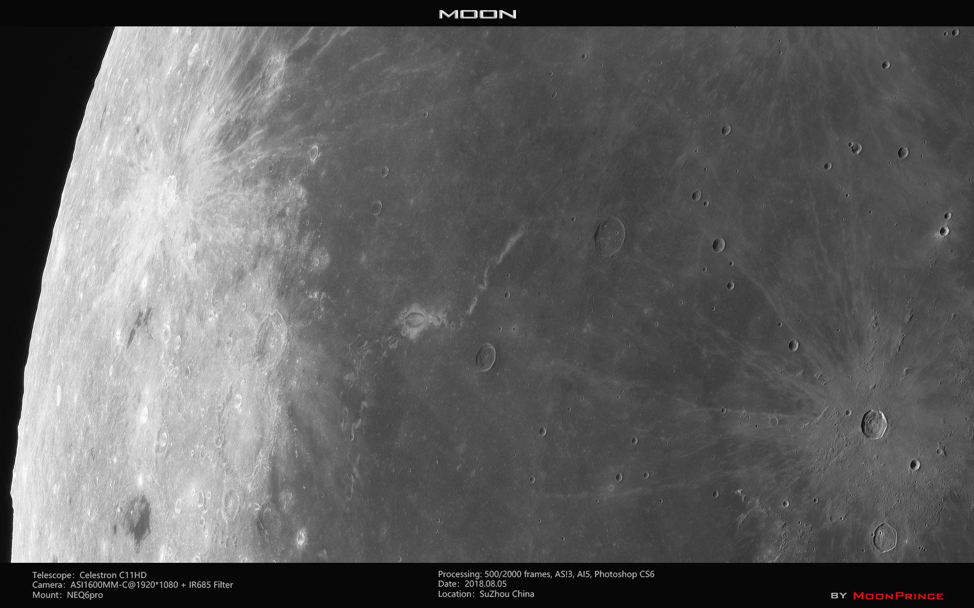 Moon20180805-11.jpg