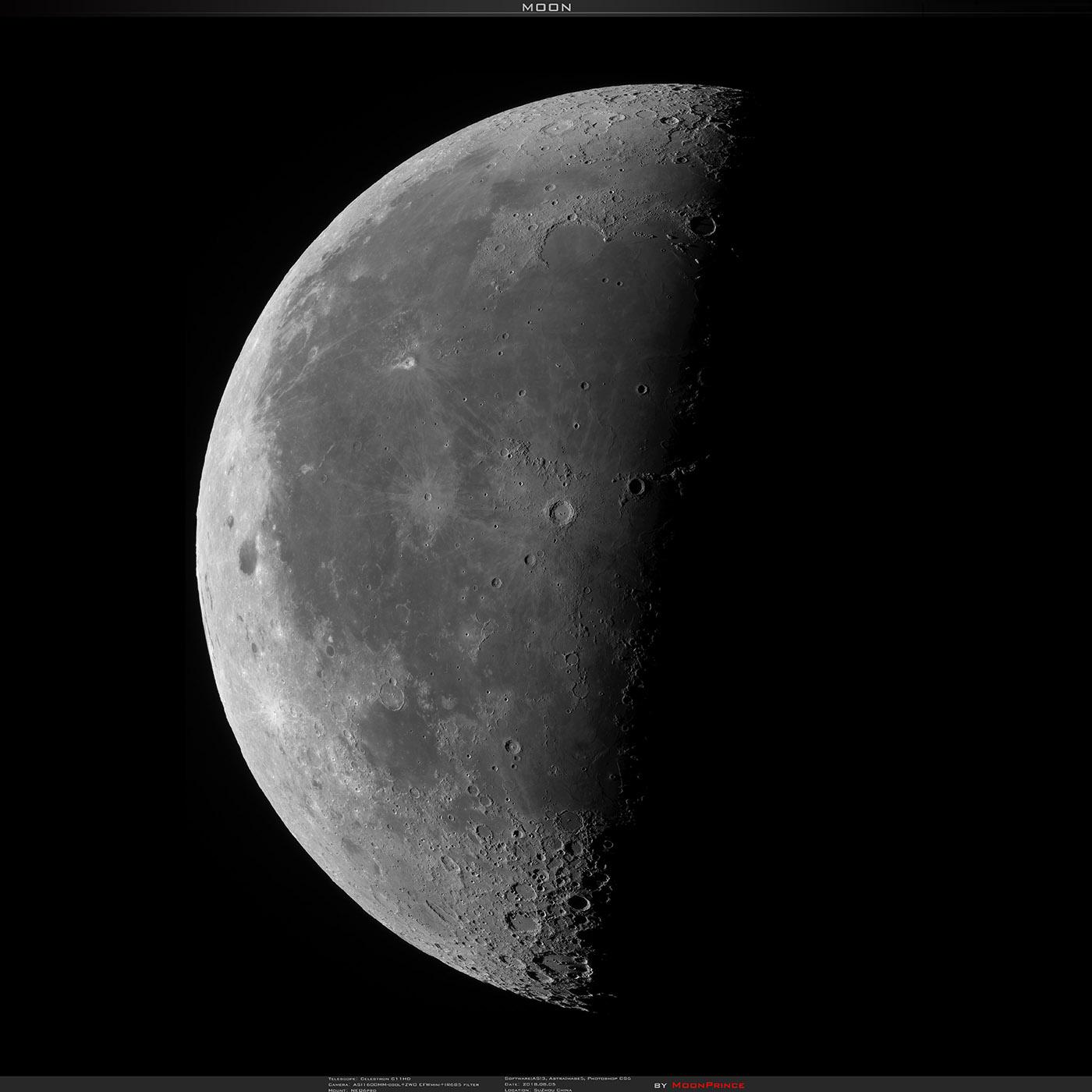 Moon20180805-20.jpg