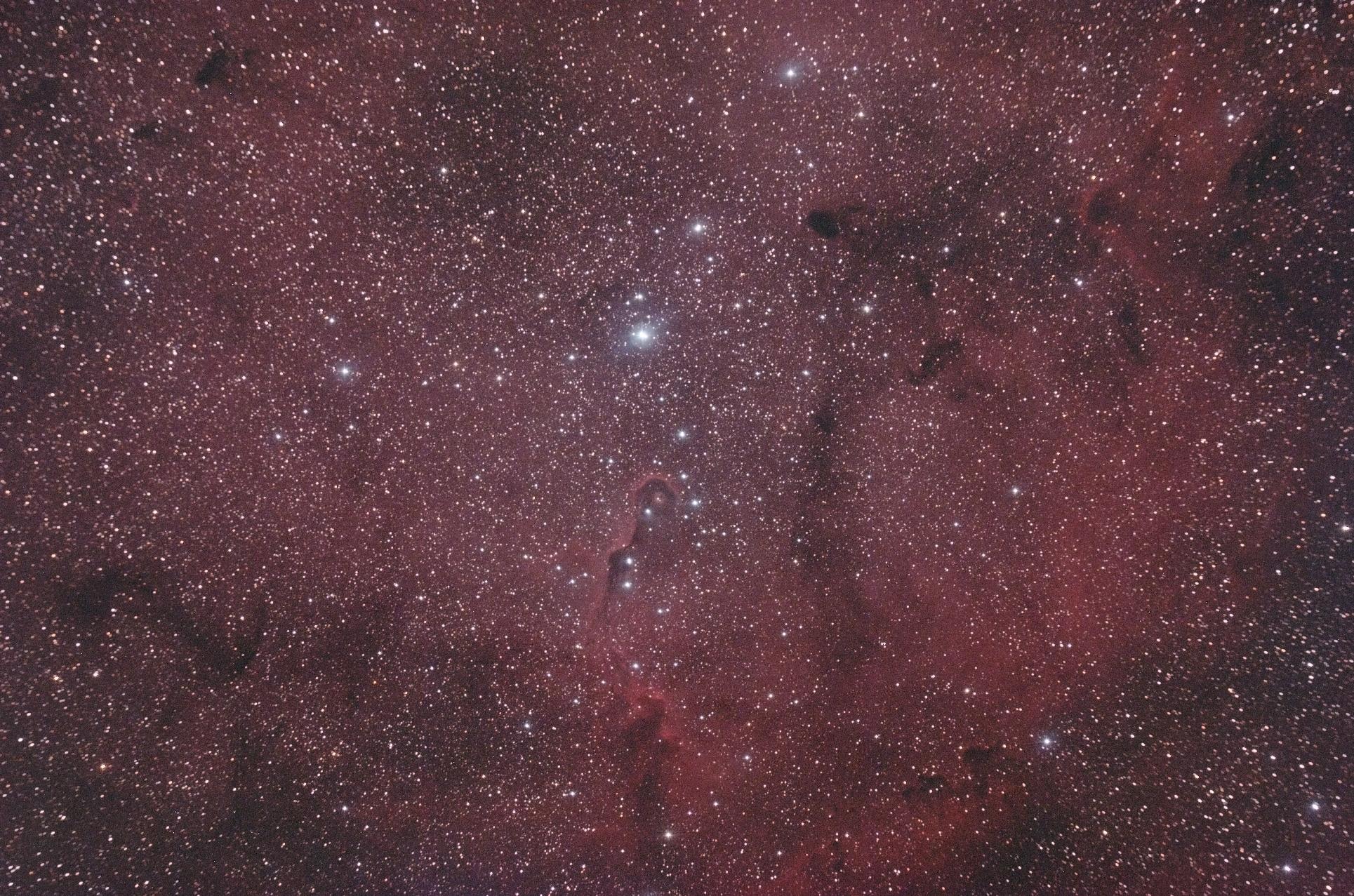 20180909 华海F2-IC1396 象鼻星云(仙王座)-20度 5分钟单张.jpg