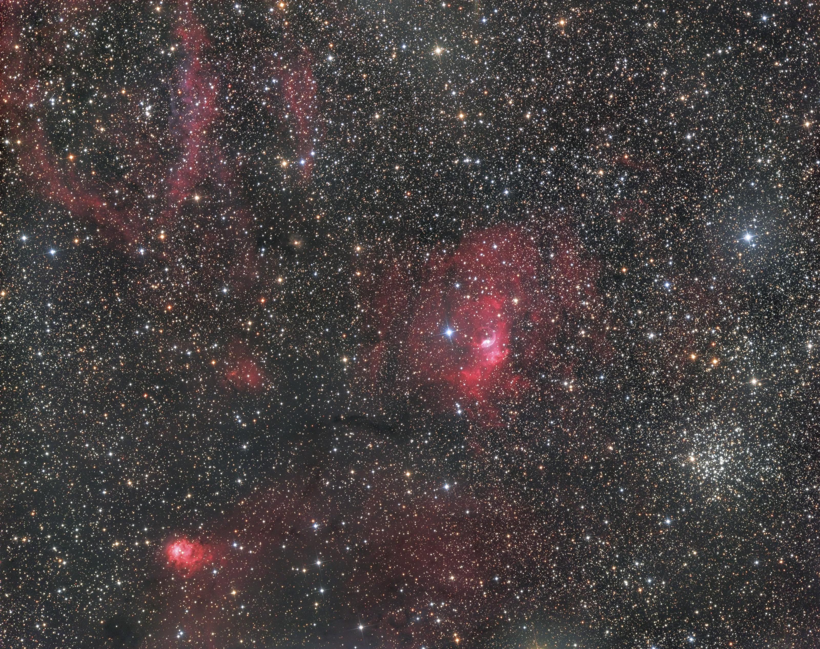 NGC7635L.jpg