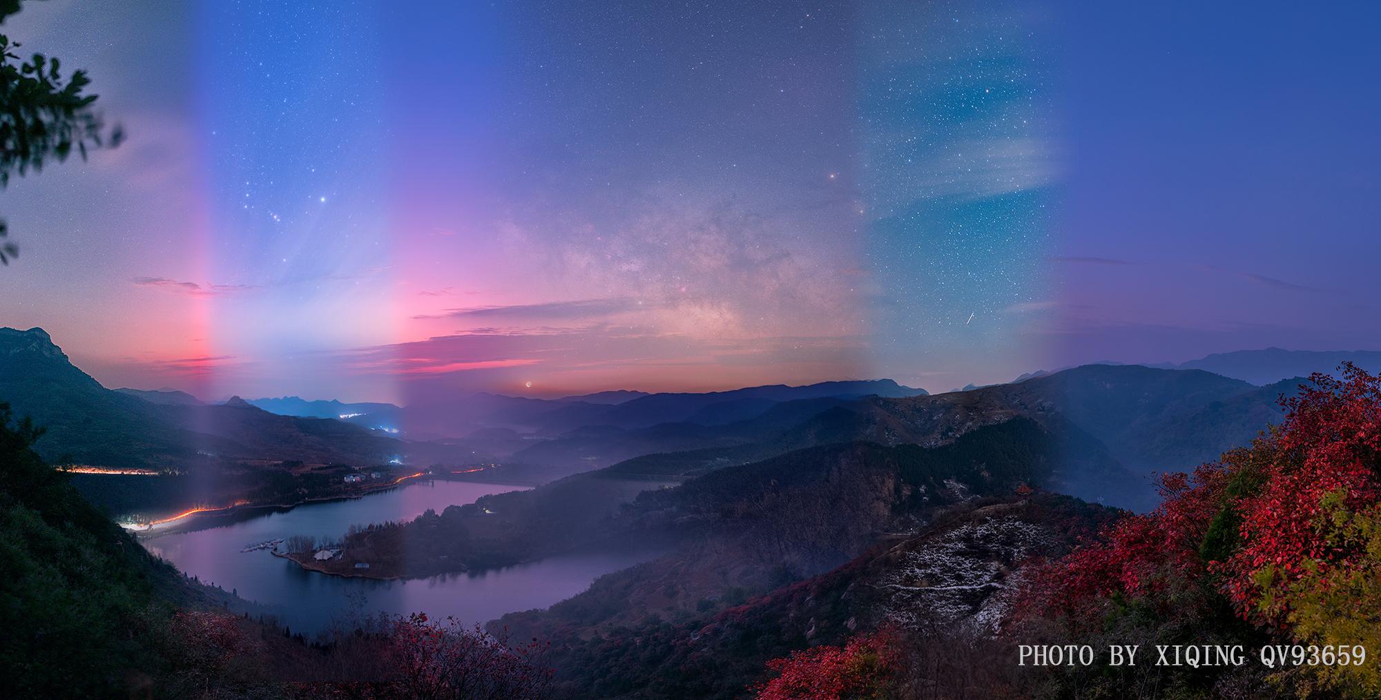 DSC_2251-Panorama2.jpg