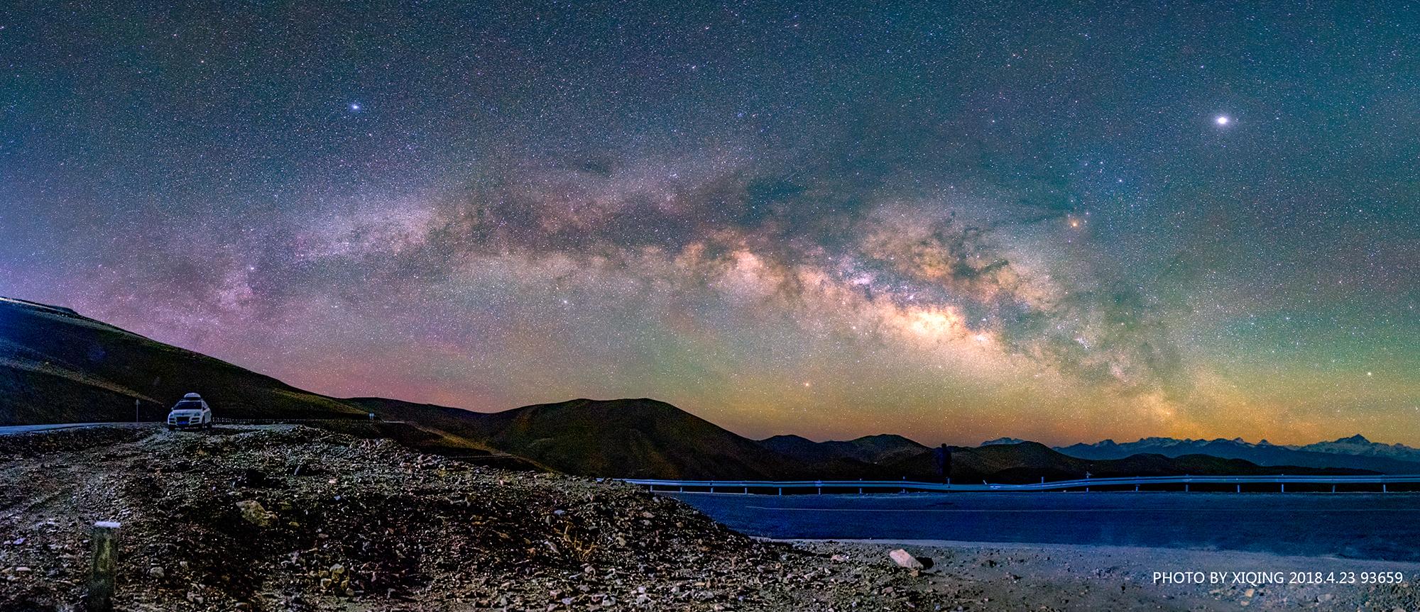 DSC_8331-Panorama.jpg