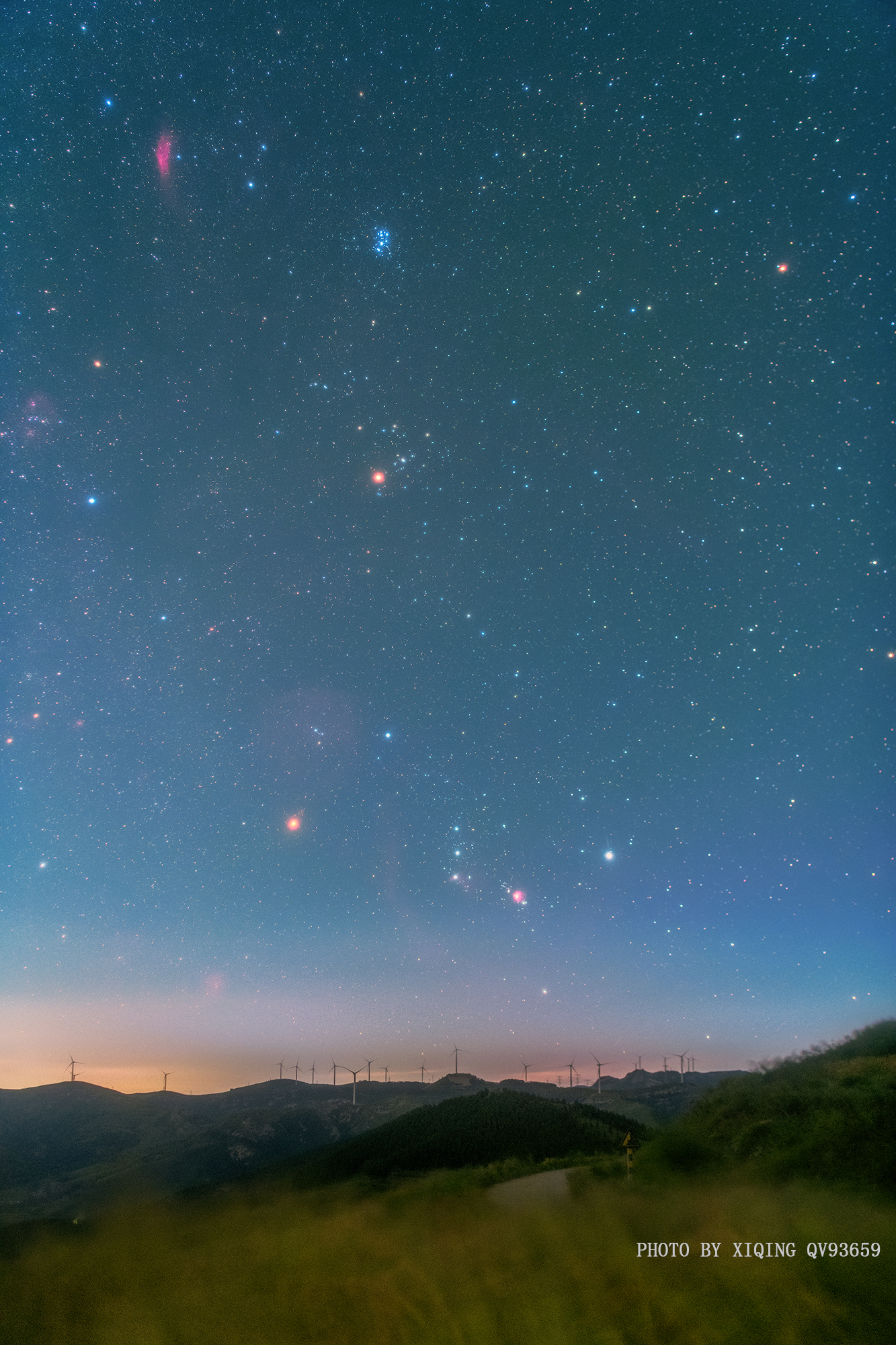 冬季星空.jpg