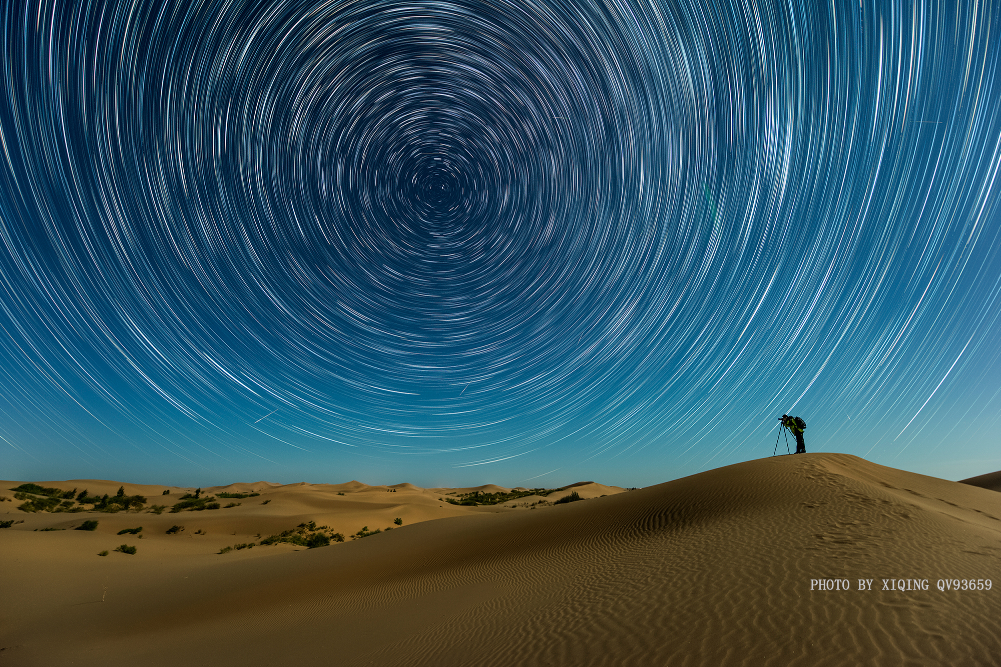 大漠星轨.jpg