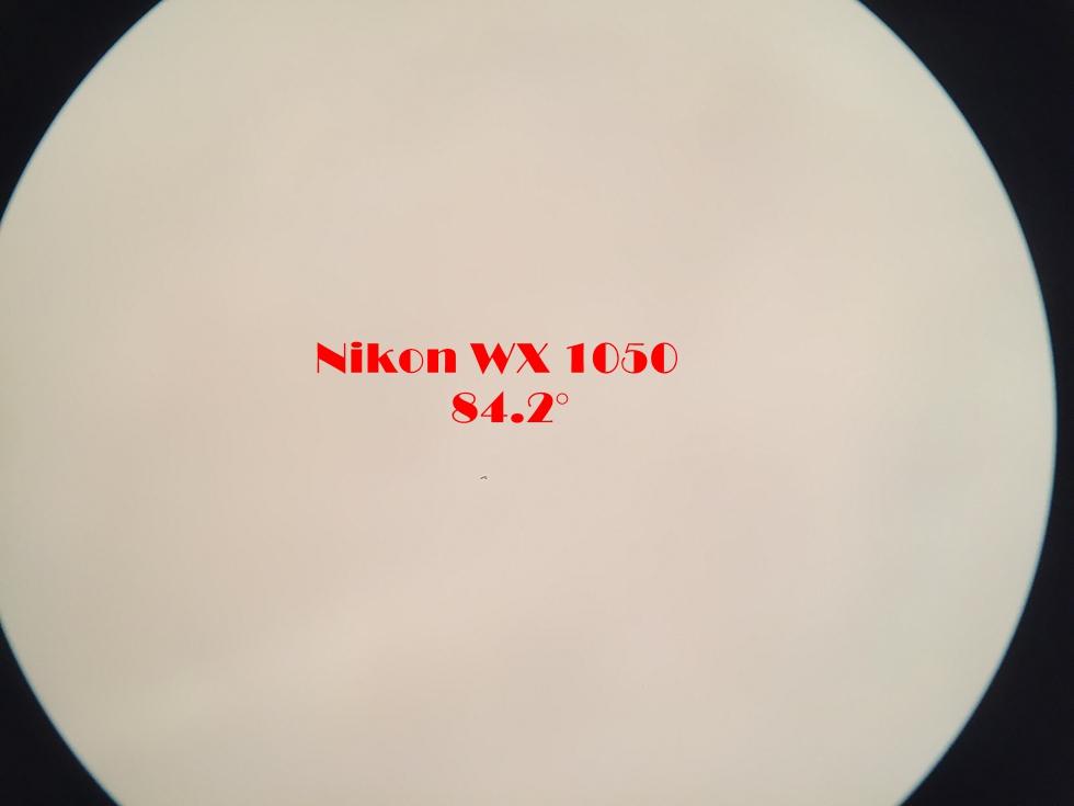 Nikon WX 1050.JPG