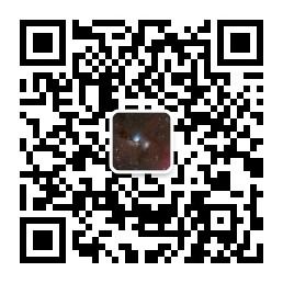 245C7F99C05CBB9240D67997CC020B05.jpg