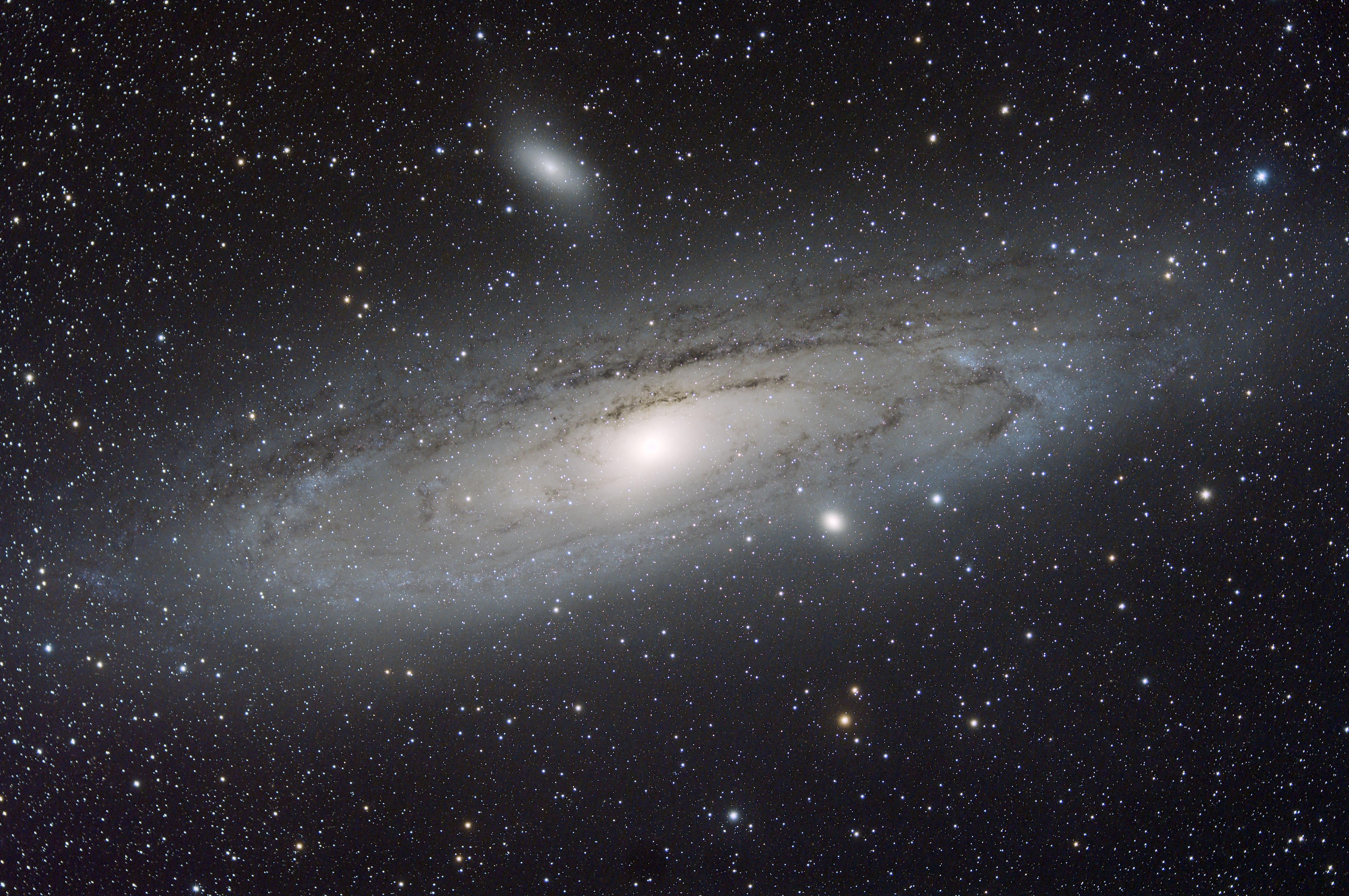 M31-1010-1-1.jpg