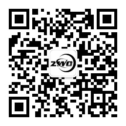 qrcode_for_gh_565272eda49a_258 (2).jpg