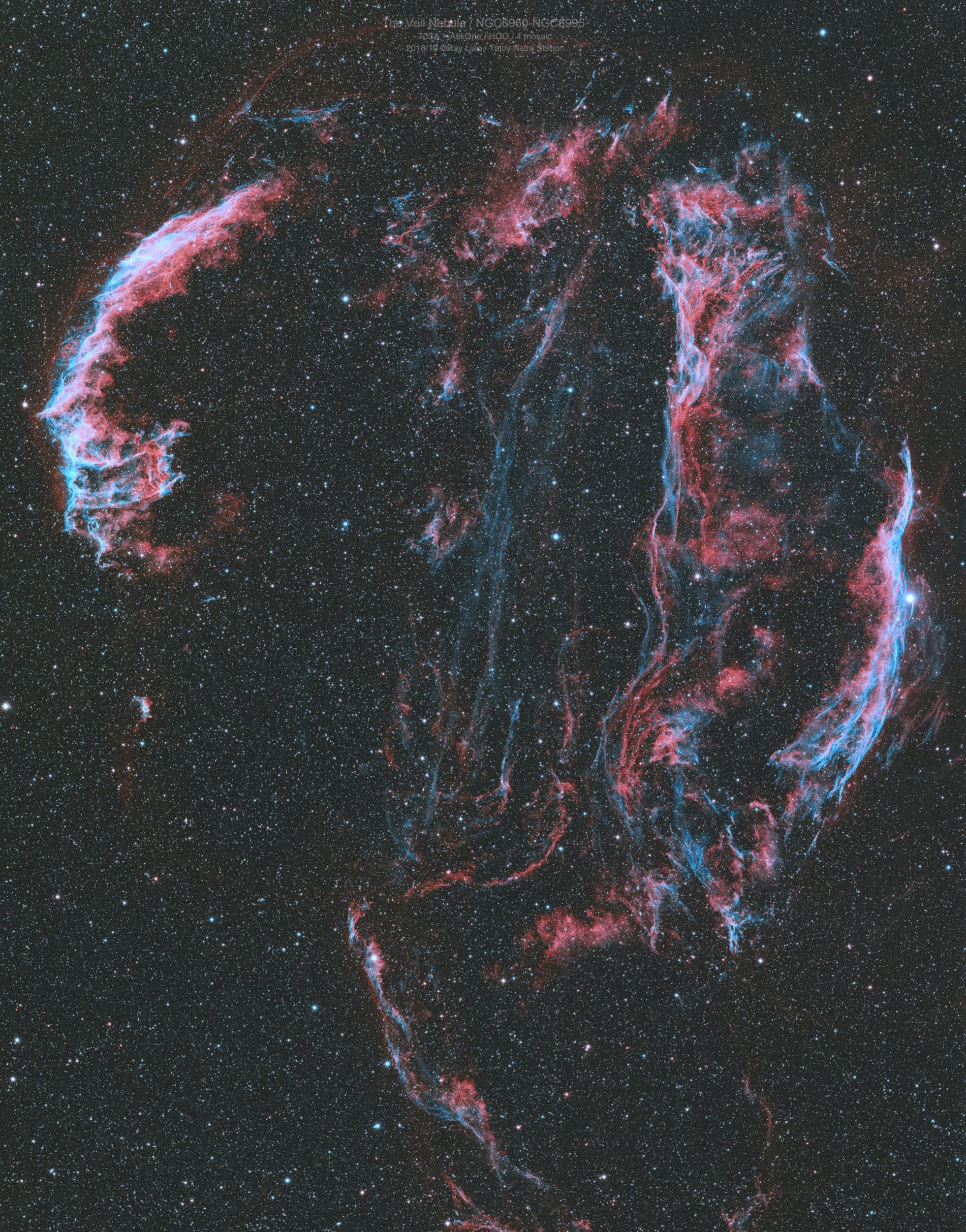 NGC6960-NGC6995-70SA-AtikOne-4Mosaic-HOO-bin2.jpg