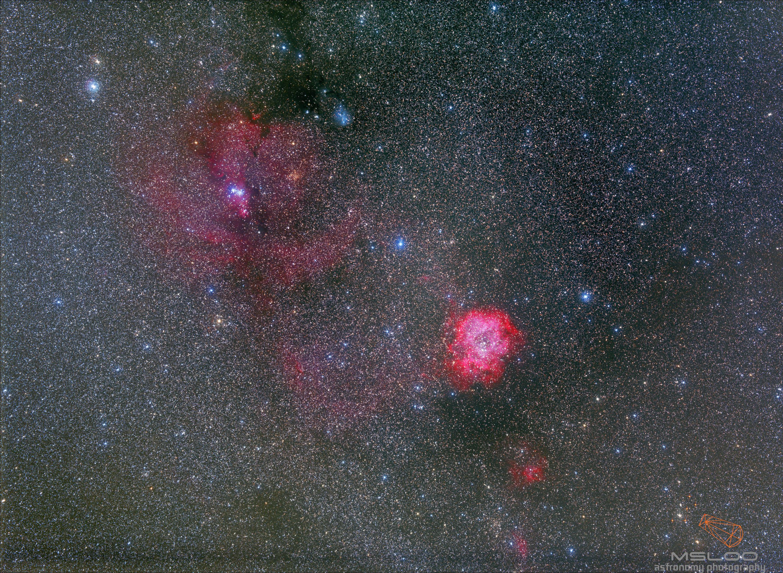 麒麟座广域-l.jpg
