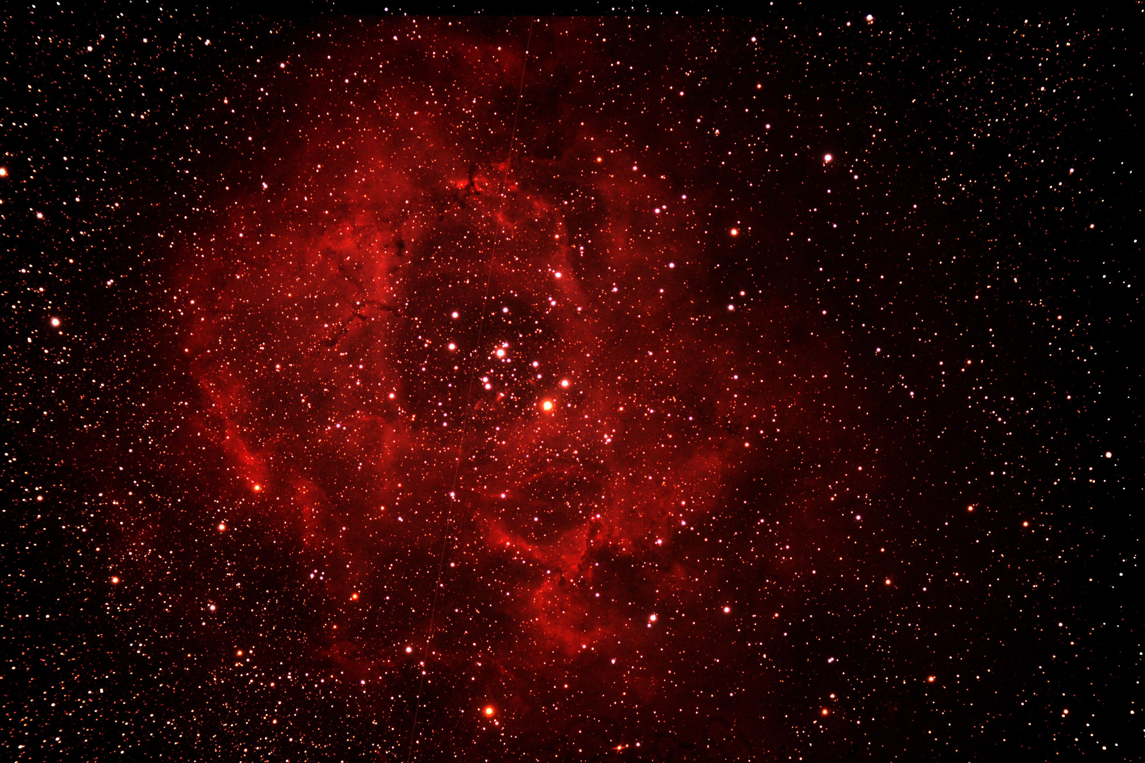 NGC2237 玫瑰星云.jpg