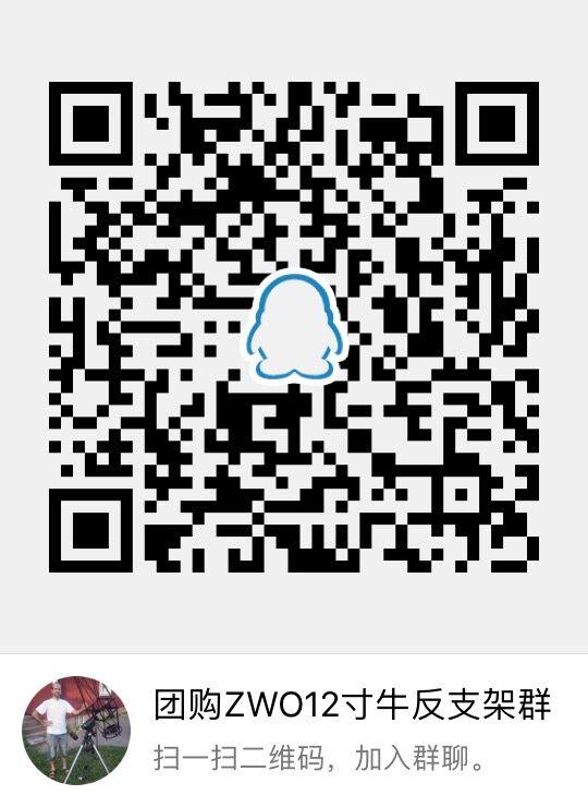 QQ图片20181110082556.jpg