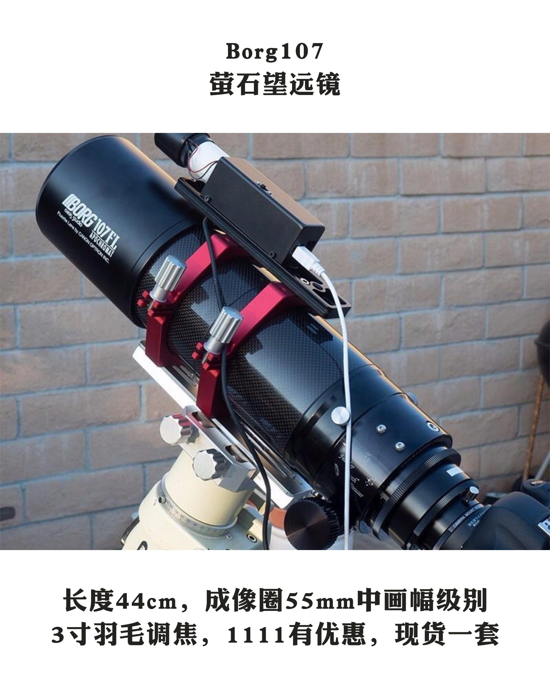 QQ图片20181110213207.jpg