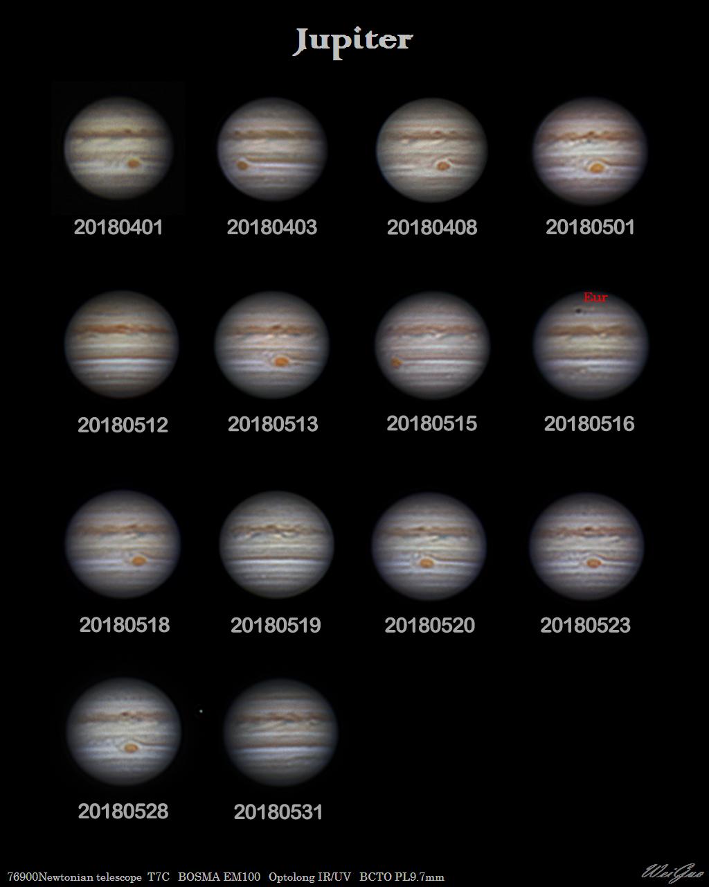 2018木星冲日.jpg