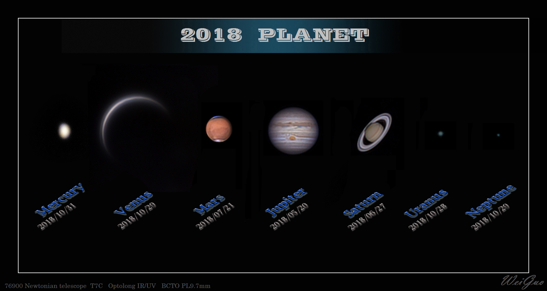 2018Planet1.jpg