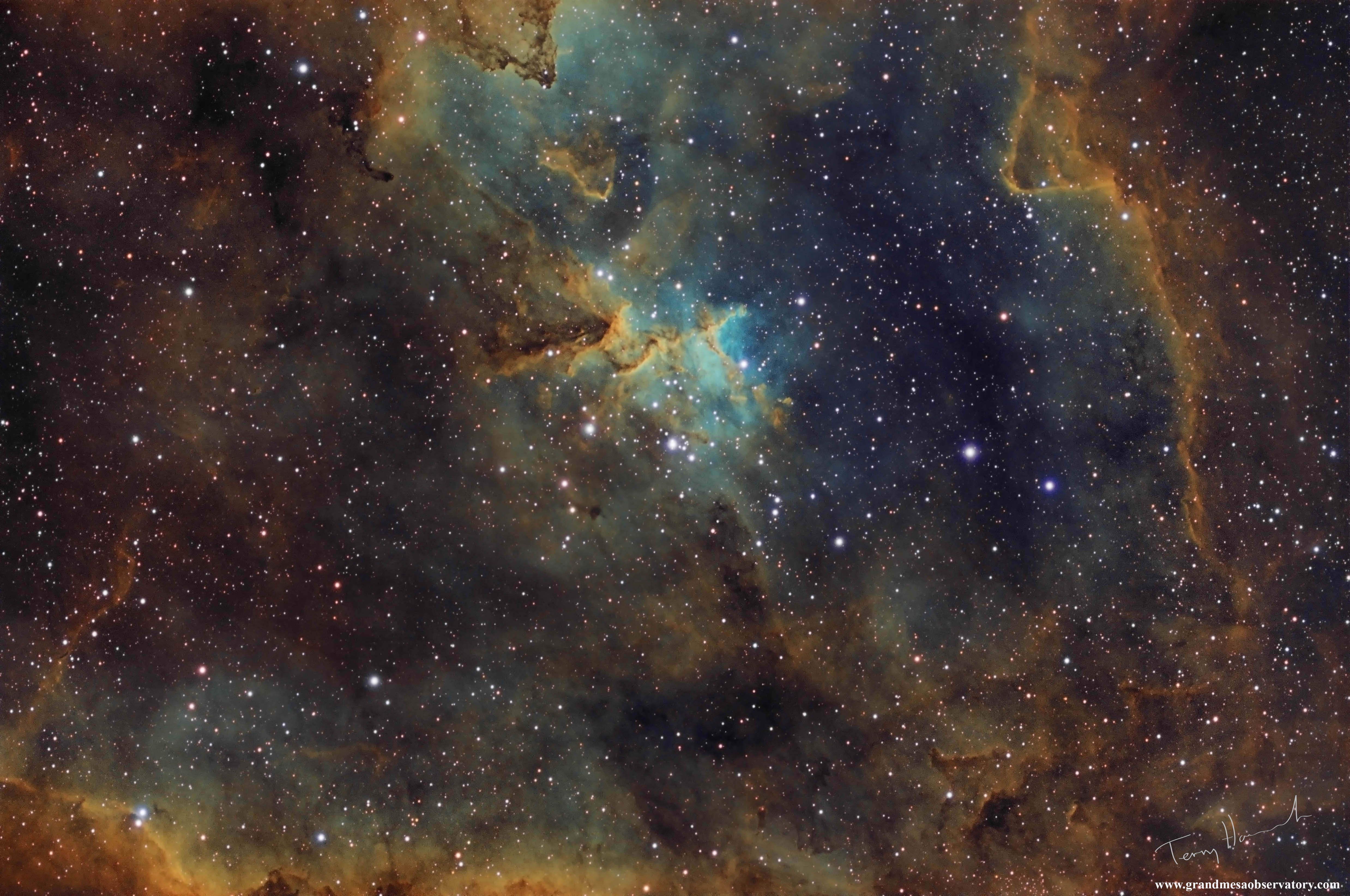 Heart Nebula -1.jpg