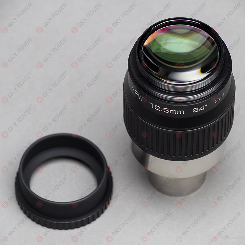 HFW125-TBB.jpg