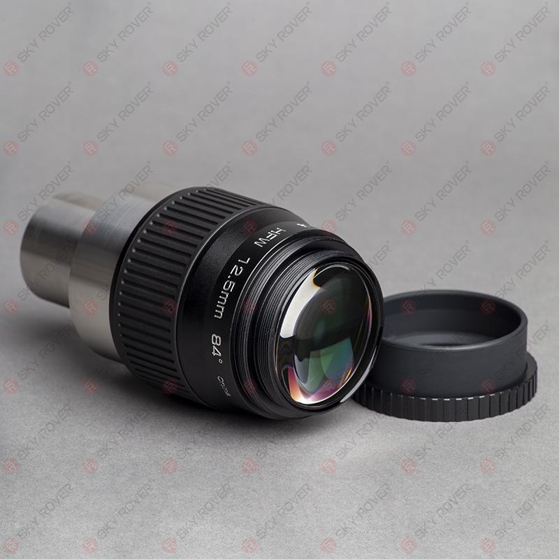 HFW125-TBC.jpg