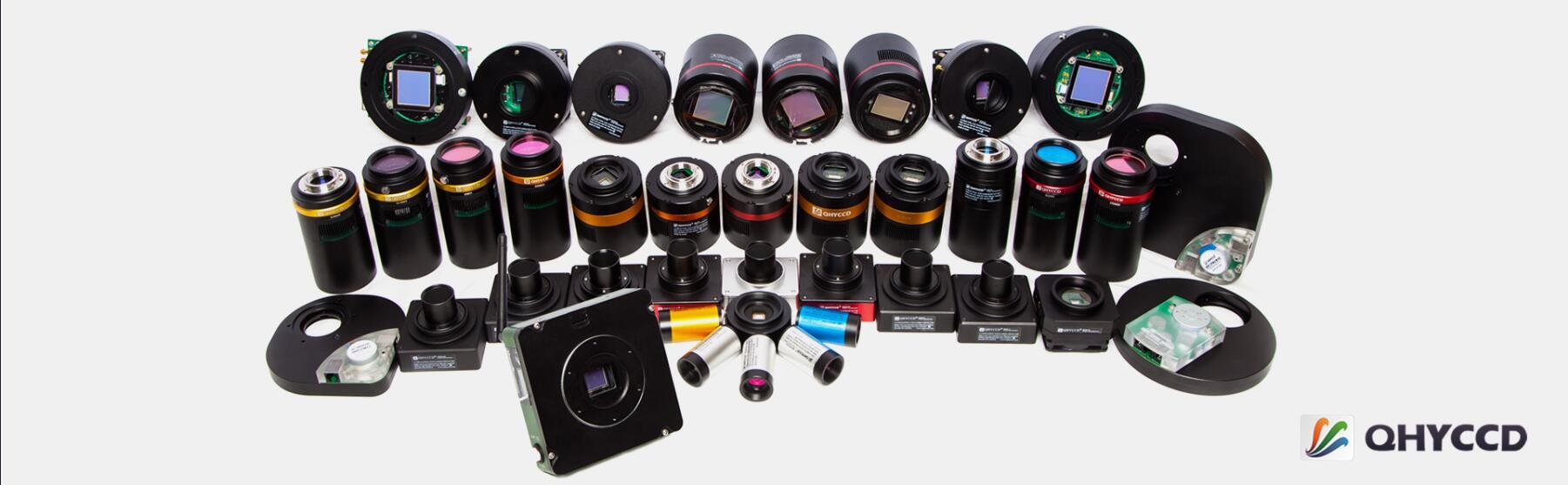 产品照片.jpg