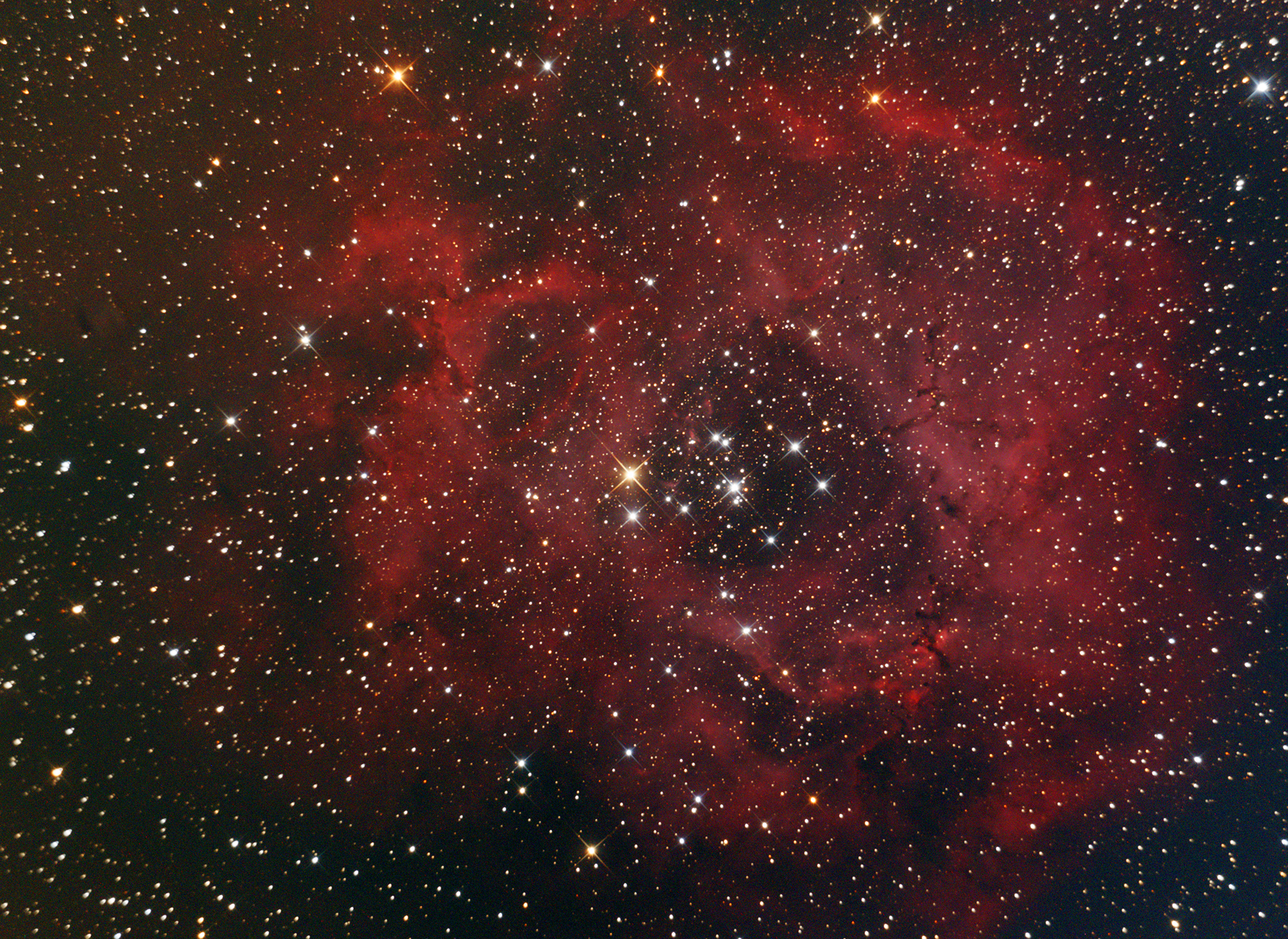 NGC 2237_DSS_PI_PS.jpg