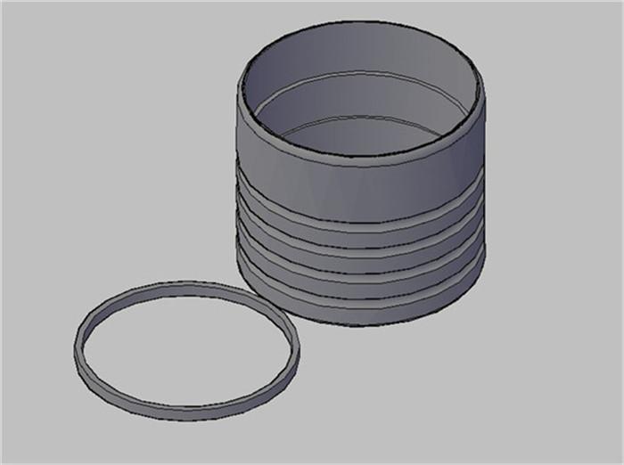 目镜座和压圈.jpg