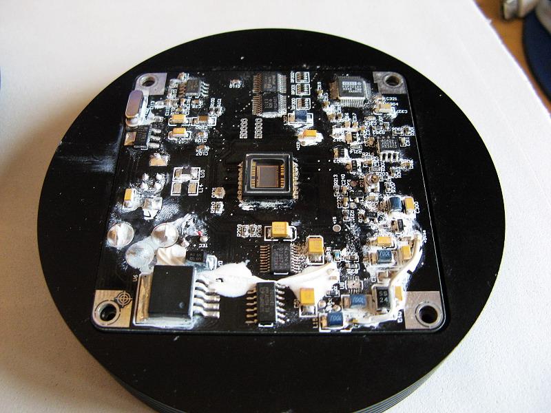 QHY6小型ccd.jpg