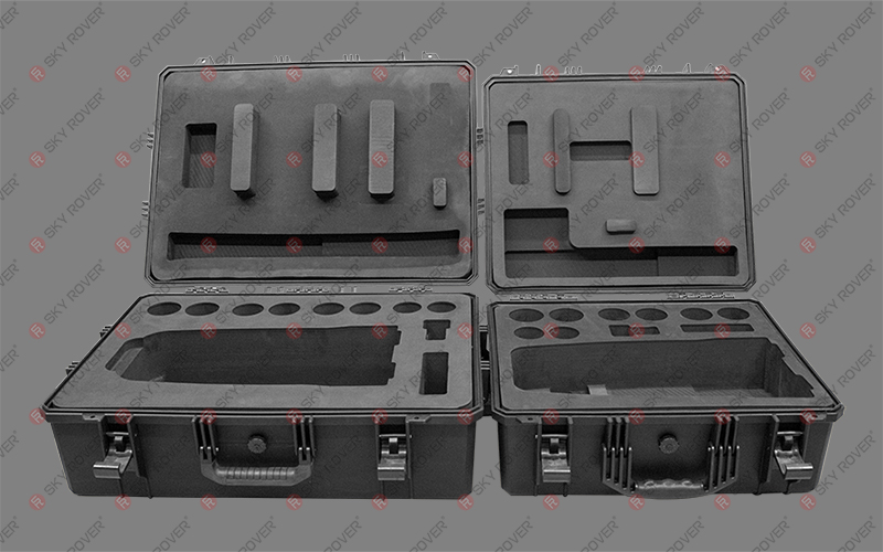 1984590-2.jpg