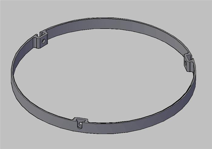 镜头螺丝固定调节座.jpg