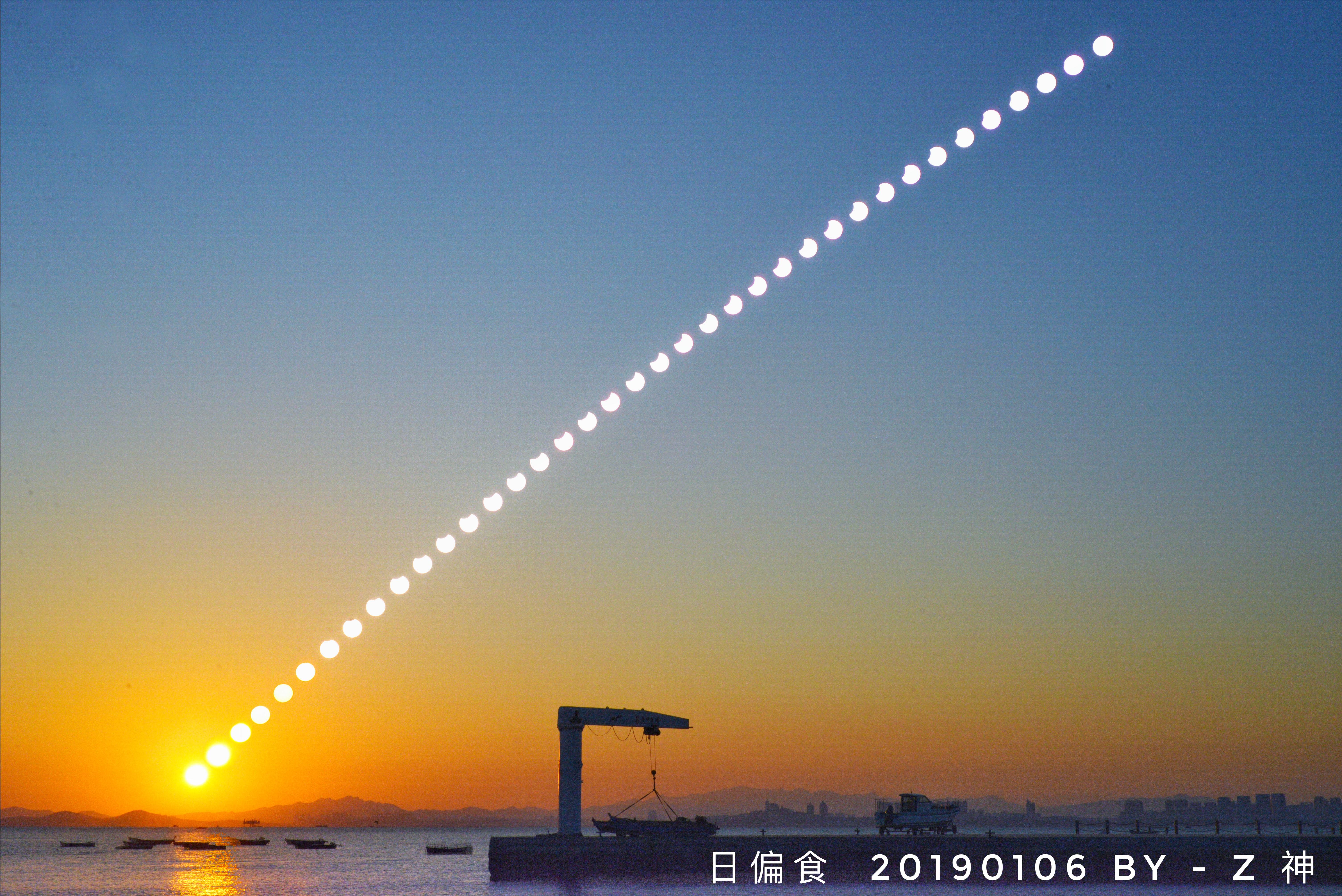 QQ图片20190106125449.jpg