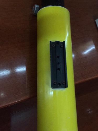 FCC4964D-B9B4-41F1-AC71-30888C8422D5.jpeg