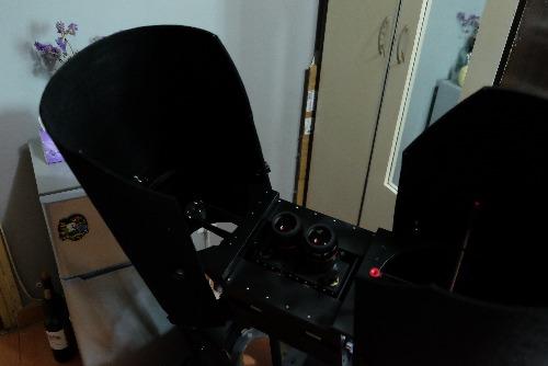 DSCF5450.JPG