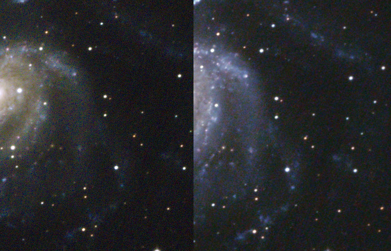 M101(old)副本.jpg