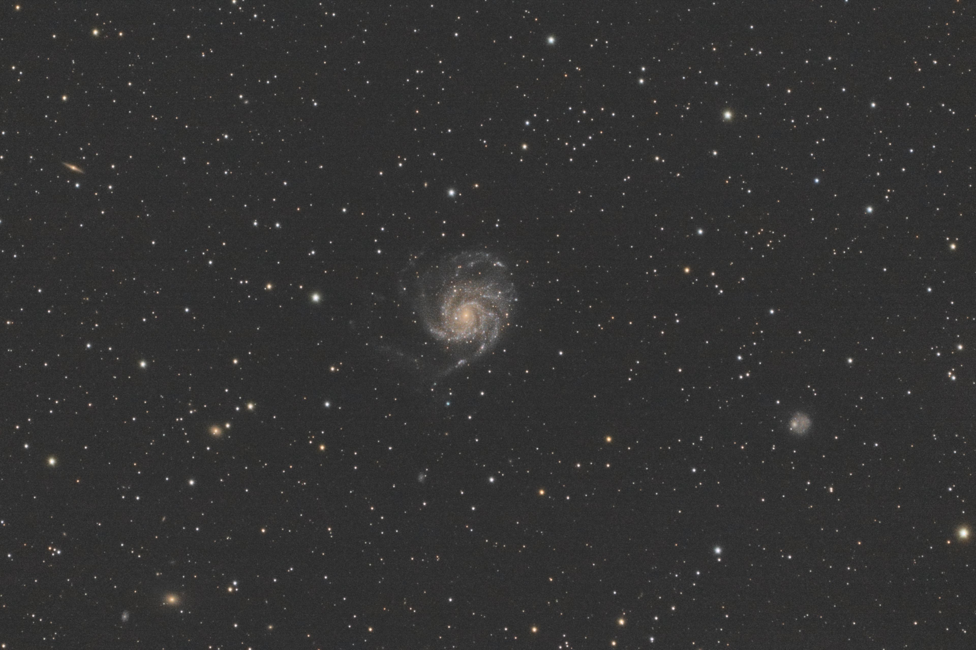 M101-30s--30C-11-31-test-PI.jpg