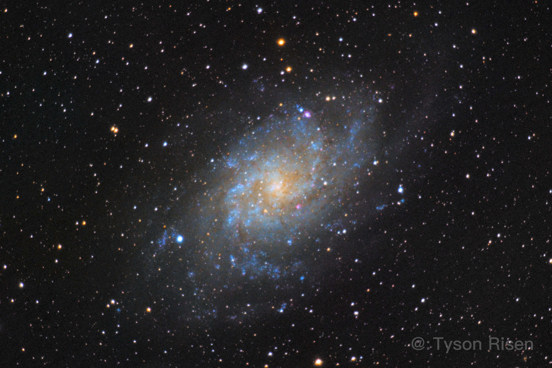 M33X36D.jpg