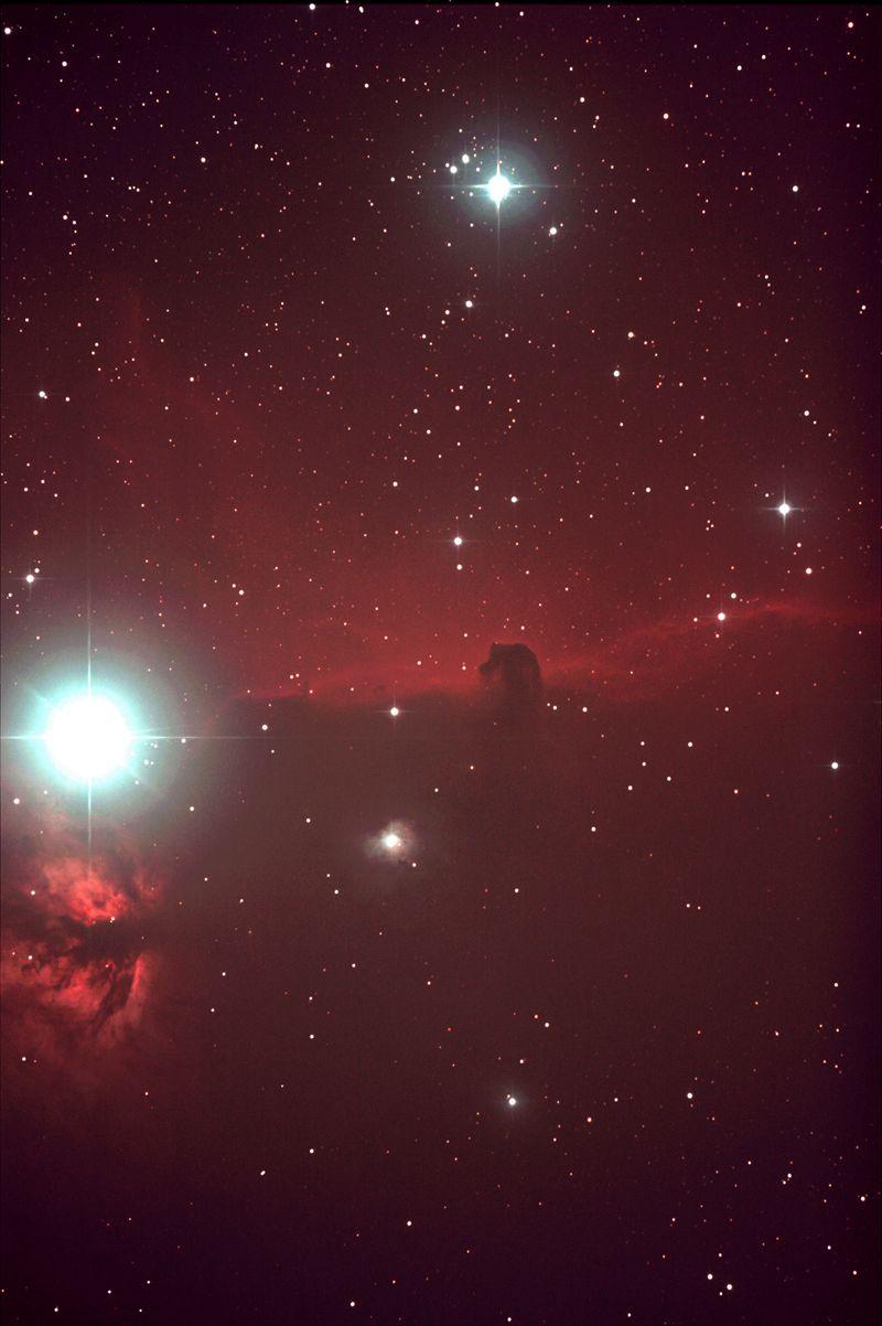 IC434-1_副本2_size.jpg