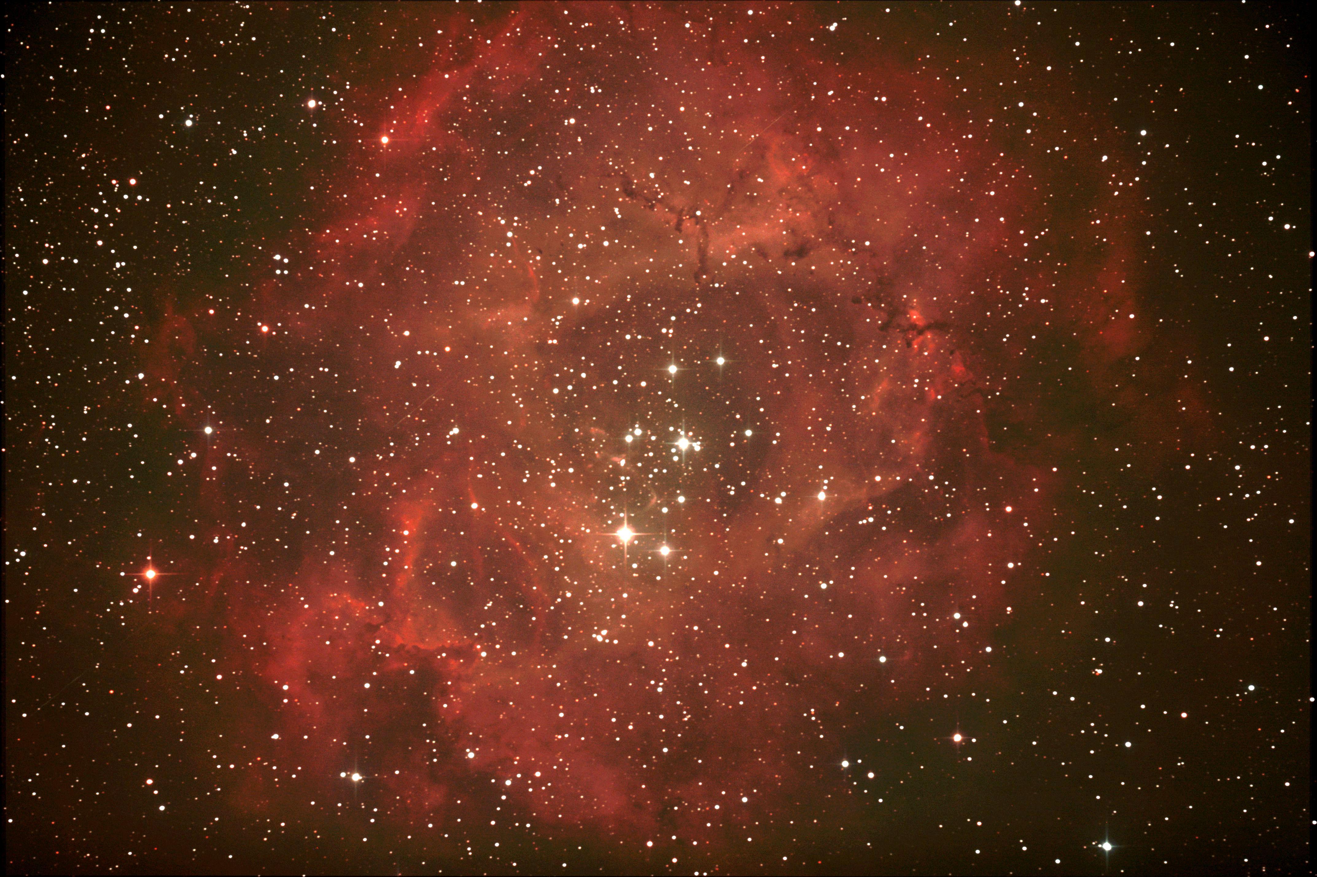 NGC2244-1_副本2.jpg
