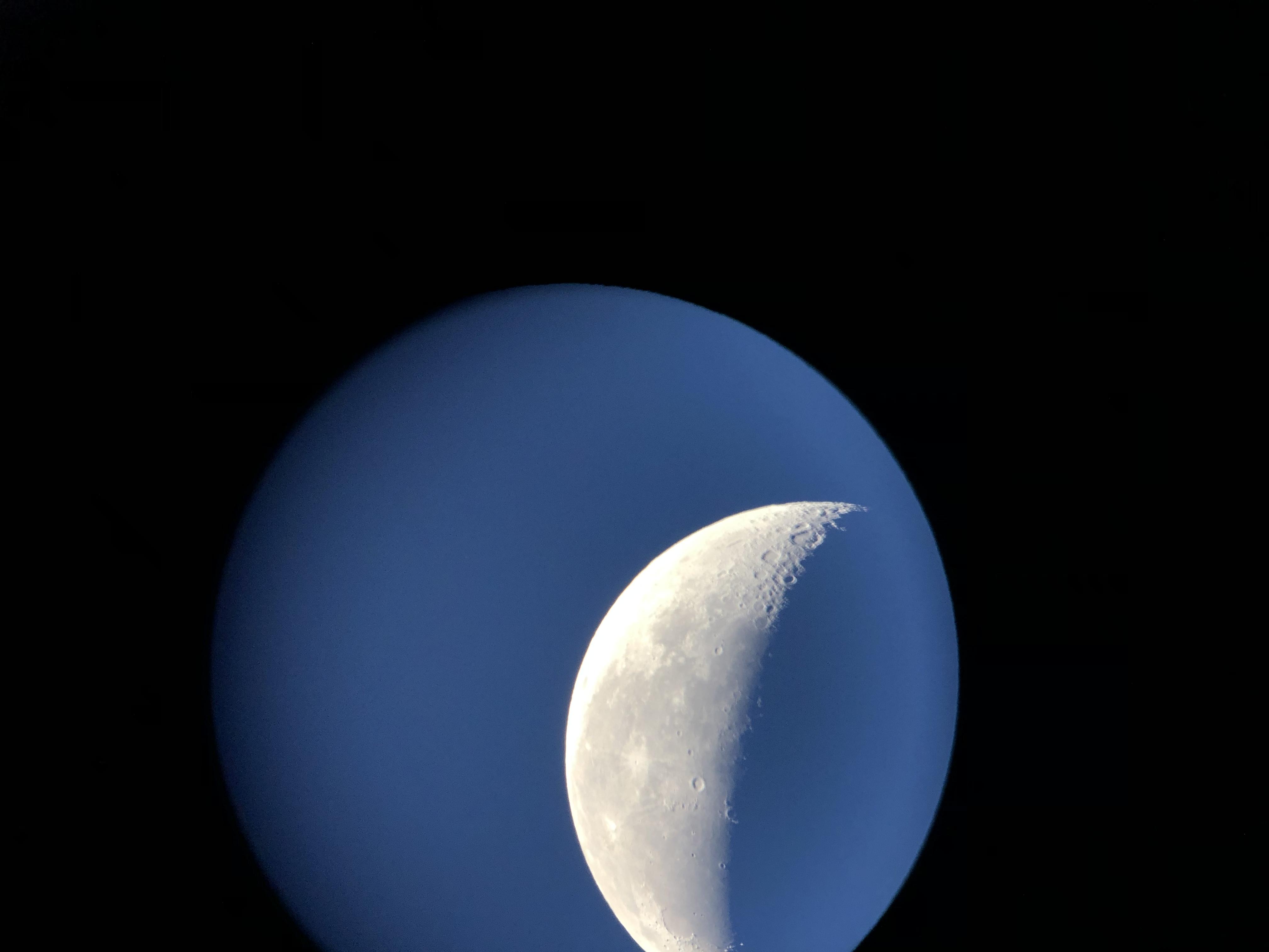 月亮,8se,40mm,