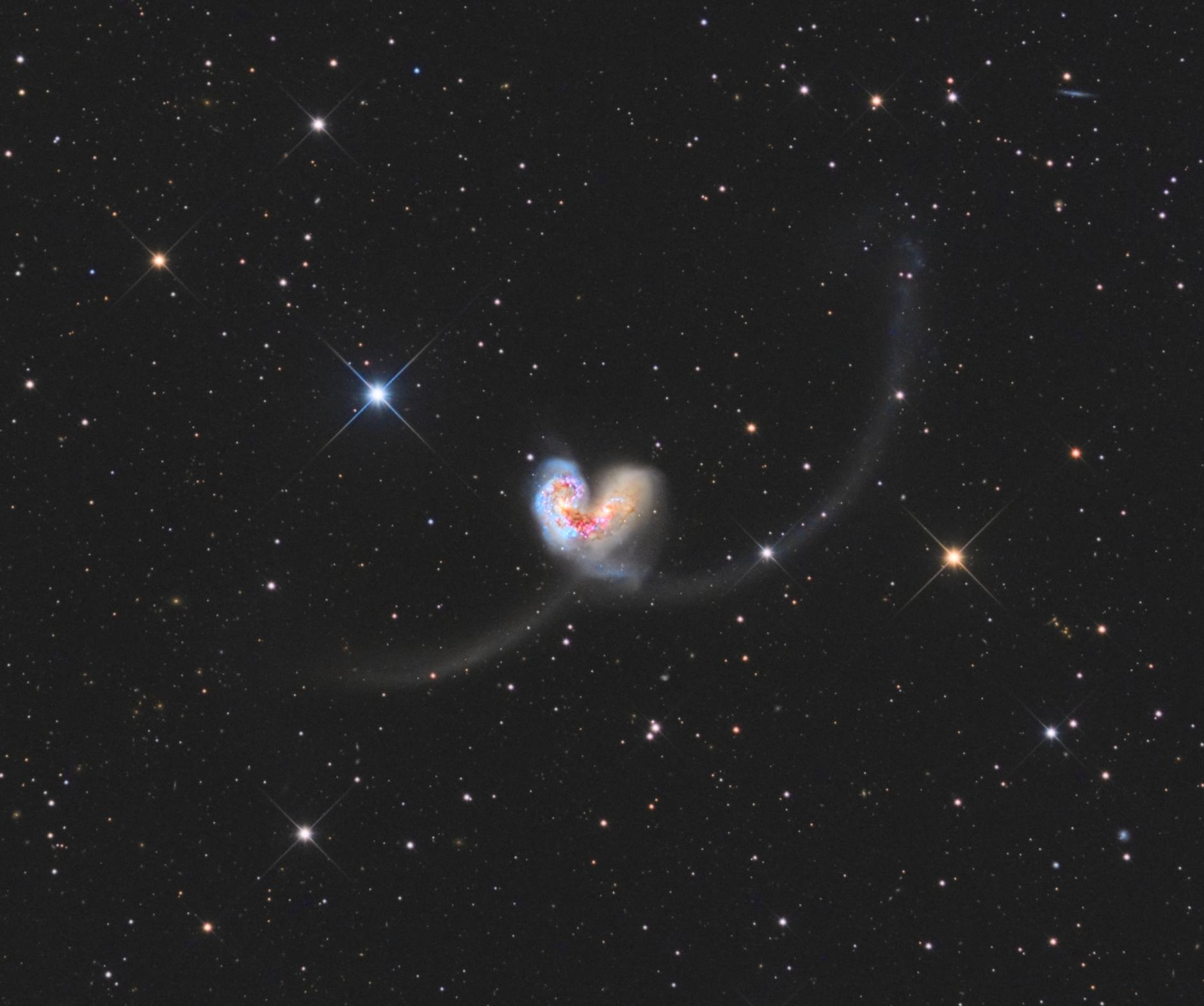 NGC 4038&39 cut.png