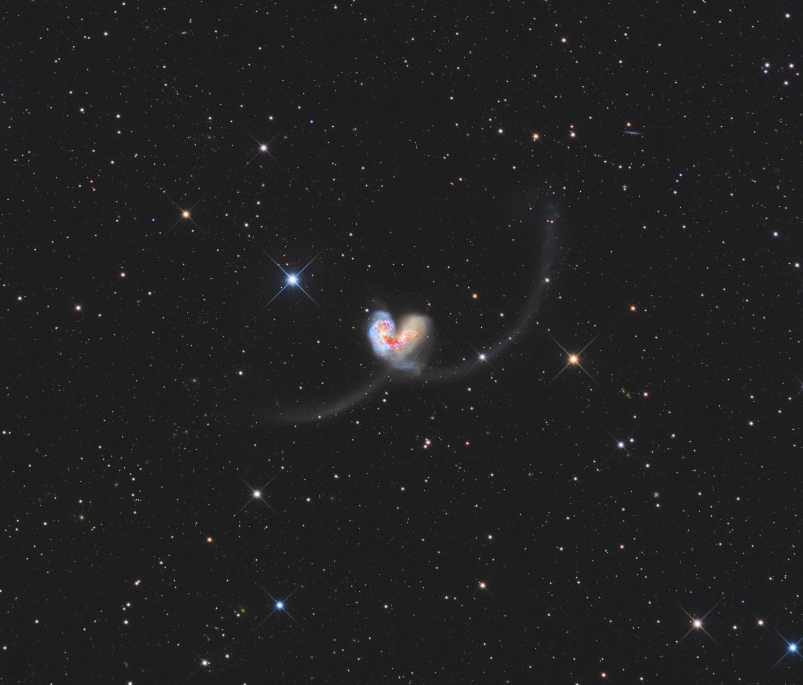 NGC 4038&39.png