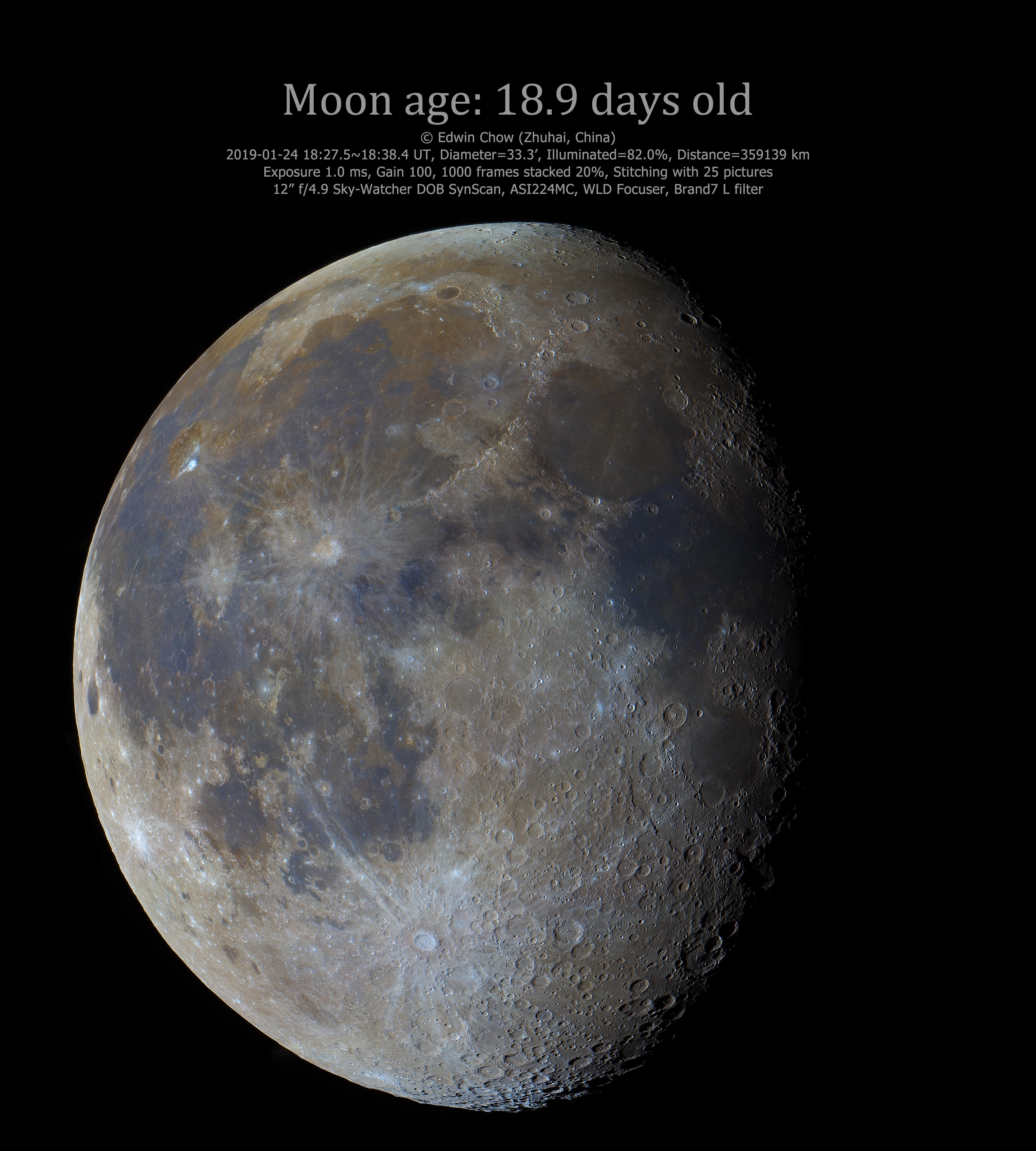Moon_Color