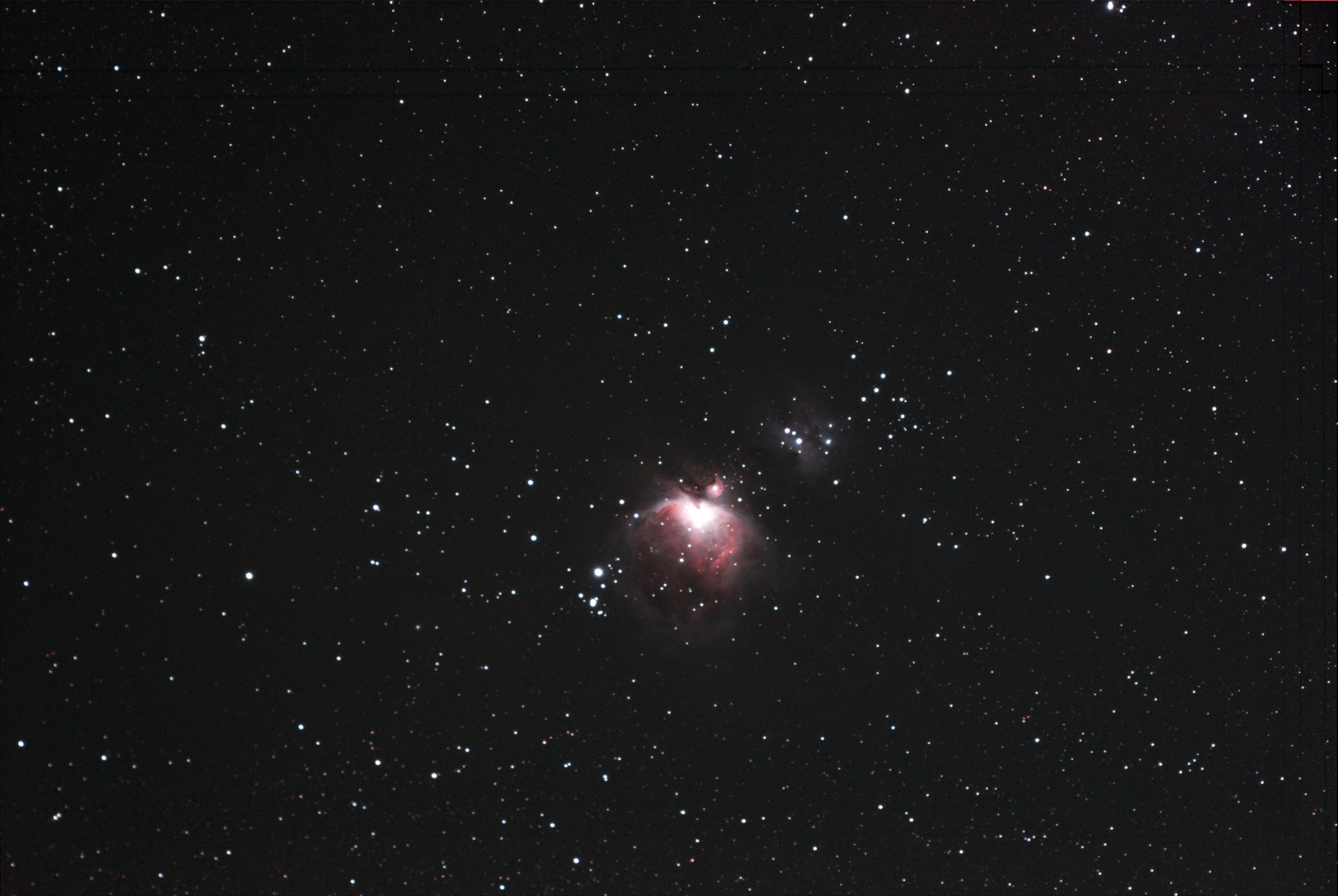 M42-6400-3680x2464.jpg
