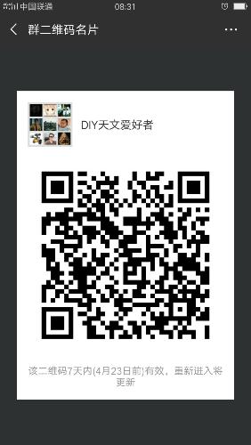 Screenshot_2019-04-16-08-31-41-06.png